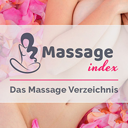 Massageindex